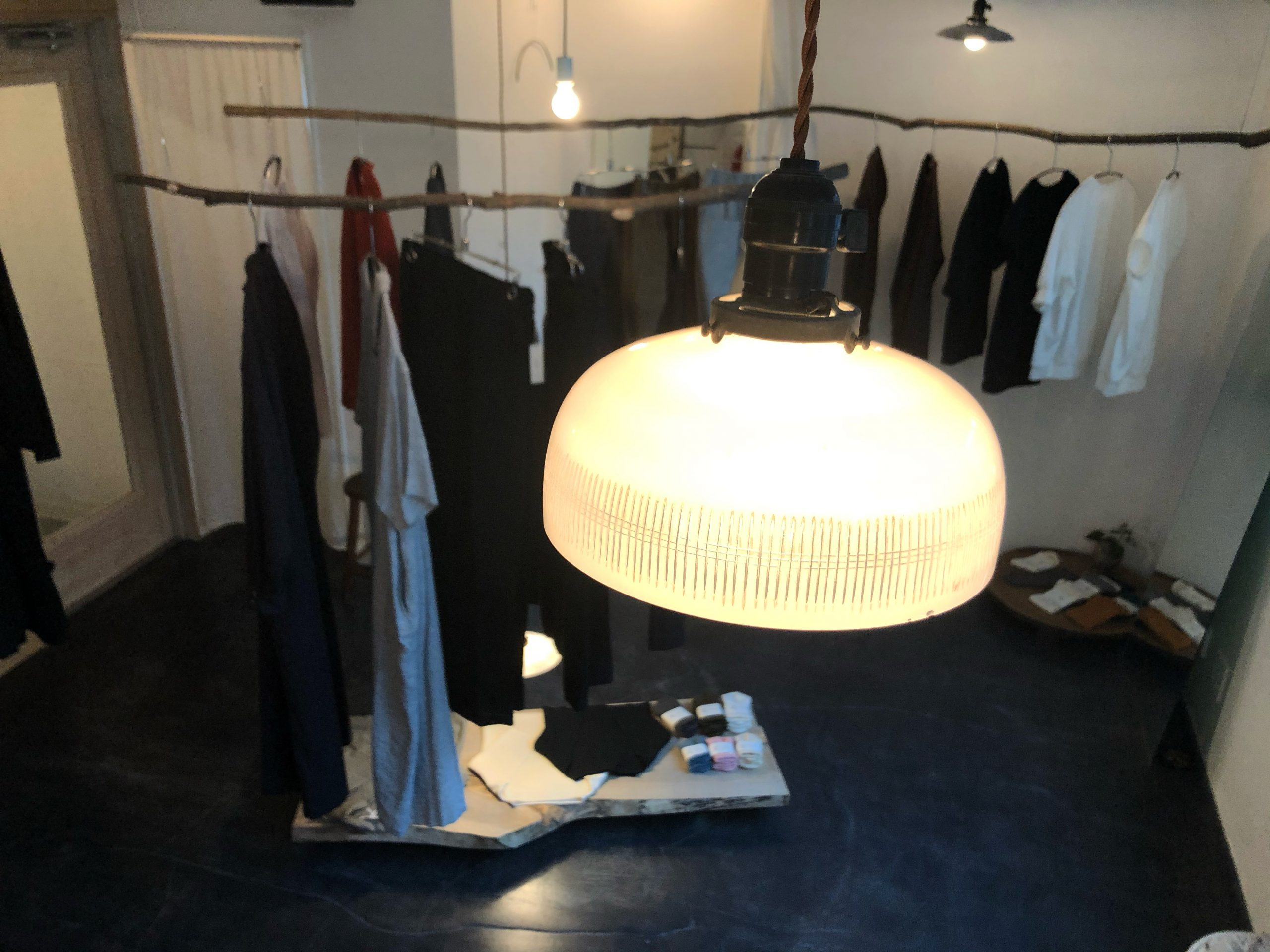 usual atelier shop