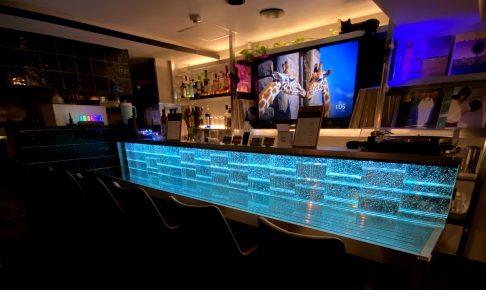Bar OPK